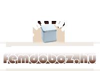 Fémdoboz.hu